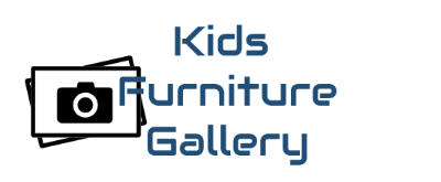 Kids Furniture Gallery